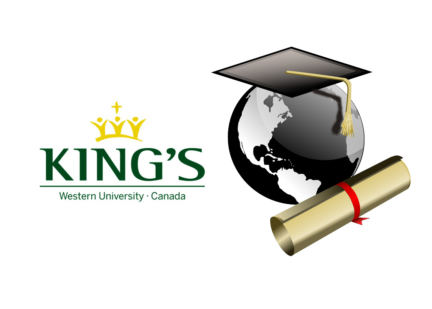 CDICS KING'S UNIVERSITY COLLEGE AT WESTERN UNIVERSITY