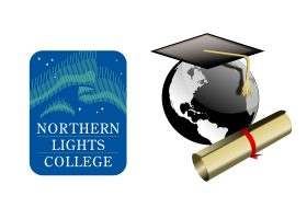 CDICS NORTHERN LIGHTS COLLEGE